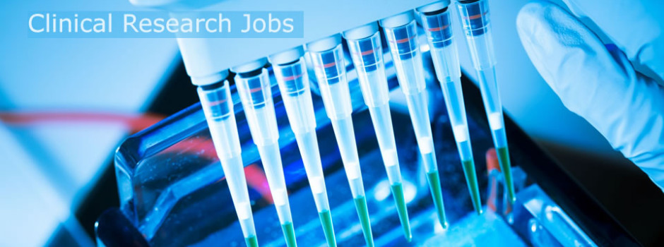 clinical-research-jobs